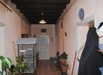 Sale House 4 rooms 140m² Rieumes (31370) - Photo 13