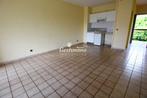 Vente Appartement 1 pièce 28m² Cayenne (97300) - Photo 2