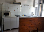 Renting Apartment 2 rooms 25m² Toulouse (31100) - Photo 2