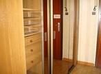 Location Appartement 3 pièces 67m² Grenoble (38100) - Photo 10