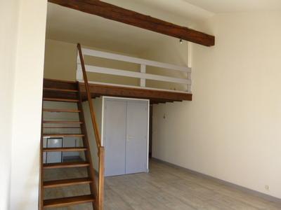 Location Appartement 2 pièces 53m² Feurs (42110) - Photo 2