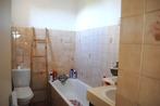 Vente Maison 5 pièces 117m² Cavaillon (84300) - Photo 9