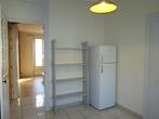 Location Appartement 3 pièces 61m² Grenoble (38000) - Photo 5
