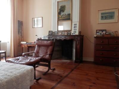 Vente Maison 8 pièces 450m² Dax (40100) - Photo 25