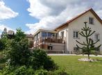 Vente Maison 8 pièces 210m² Attignéville (88300) - Photo 1