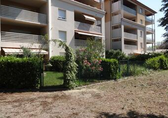 Vente Appartement 3 pièces 73m² Romans-sur-Isère (26100) - Photo 1