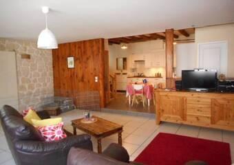 Vente Maison 5 pièces 130m² GIERES - Photo 1