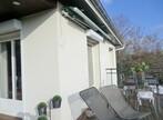 Vente Maison 7 pièces 170m² Ruy-Montceau (38300) - Photo 7