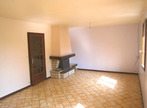 Location Appartement 3 pièces 71m² Liffol-le-Grand (88350) - Photo 2