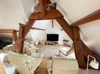 Sale House 5 rooms 110m² Gujan-Mestras (33470) - Photo 8