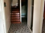 Vente Maison 7 pièces 134m² Hauterive (03270) - Photo 6