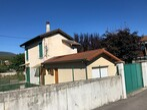 Location Maison 4 pièces 58m² Saint-Jean-en-Royans (26190) - Photo 1