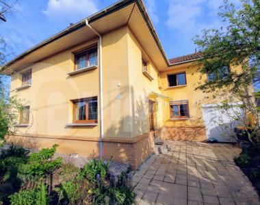 Vente Maison 8 pièces 216m² Loison-sous-Lens (62218) - photo