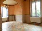 Vente Maison 3 pièces 63m² Oullins (69600) - Photo 4
