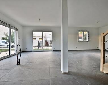 Vente Maison 5 pièces 117m² Nangy (74380) - photo