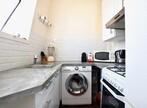 Vente Appartement 1 pièce 23m² Neuilly-sur-Seine (92200) - Photo 3