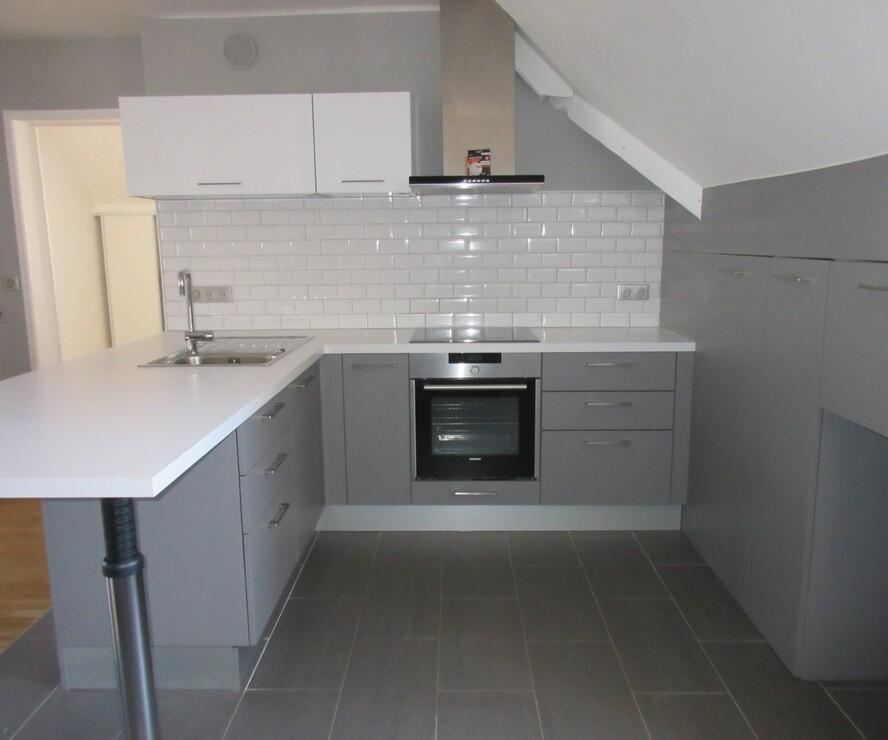 Location Appartement 3 pièces 67m² Vernon (27200) - photo