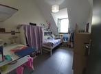 Location Appartement 4 pièces 66m² Saint-Denis (97400) - Photo 7