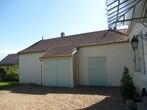 Vente Maison 7 pièces 300m² Houdan (78550) - Photo 8