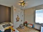 Vente Appartement 4 pièces 89m² Annemasse (74100) - Photo 8