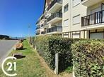 Vente Appartement 2 pièces 20m² Cabourg (14390) - Photo 1