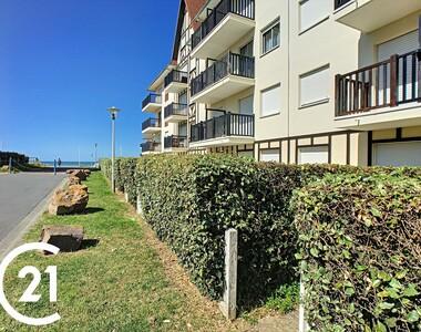 Vente Appartement 2 pièces 20m² Cabourg (14390) - photo