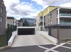Location Garage 16m² Gières (38610) - Photo 1