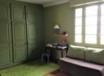 Sale House 5 rooms 110m² Pau (64000) - Photo 6