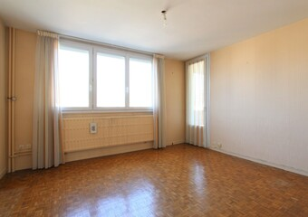 Vente Appartement 3 pièces 60m² Grenoble (38000) - photo