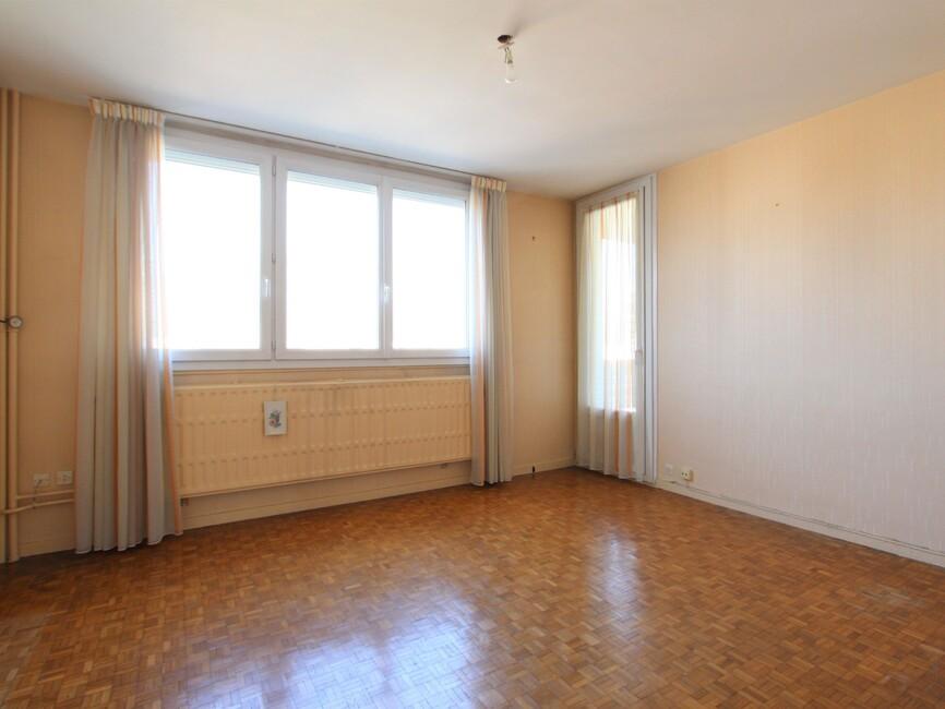vente appartement 3 pi ces grenoble 38000 405787. Black Bedroom Furniture Sets. Home Design Ideas