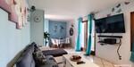 Vente Appartement 4 pièces 100m² Vétraz-Monthoux (74100) - Photo 3