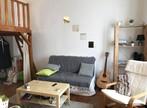 Location Appartement 37m² Grenoble (38000) - Photo 2