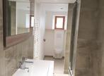 Vente Maison / Chalet / Ferme 5 pièces 132m² Fillinges (74250) - Photo 6