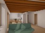 Vente Appartement 4 pièces 121m² Vernaison (69390) - Photo 2