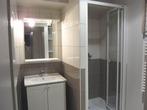 Location Appartement 3 pièces 62m² Grenoble (38100) - Photo 3