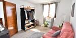 Vente Maison 5 pièces 120m² Crolles (38920) - Photo 9