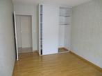 Location Appartement 2 pièces 55m² Grenoble (38100) - Photo 6