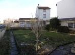 Vente Maison 6 pièces 130m² Fraisses (42490) - Photo 3