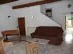 Vente Maison 7 pièces 150m² Le Teil (07400) - Photo 3