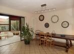 Vente Maison 7 pièces 175m² Loyettes (01360) - Photo 5