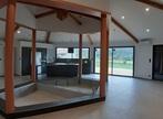 Vente Maison 7 pièces 370m² Puy-Guillaume (63290) - Photo 2