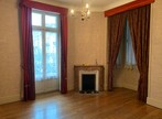 Vente Appartement 5 pièces 194m² Vichy (03200) - Photo 4