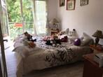 Sale Apartment 3 rooms 77m² Agen (47000) - Photo 4