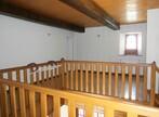 Location Maison 4 pièces 139m² Damblain (88320) - Photo 4
