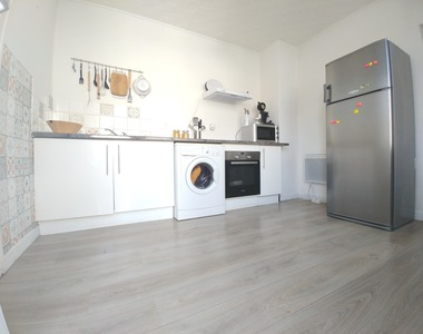 Vente Maison 5 pièces 76m² Givenchy-en-Gohelle (62580) - photo