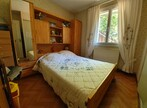 Vente Maison 8 pièces 155m² Le Teil (07400) - Photo 5