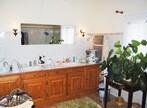 Sale House 4 rooms 140m² Rieumes (31370) - Photo 4