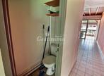 Vente Appartement 2 pièces 52m² Cayenne (97300) - Photo 9