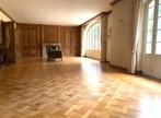 Vente Maison 10 pièces 360m² Brunstatt Didenheim (68350) - Photo 2