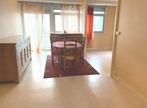 Vente Appartement 3 pièces 69m² Vichy (03200) - Photo 2